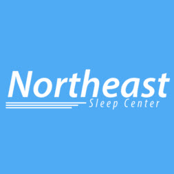 Northeast Sleep Disorders Center