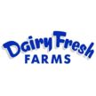Dairy Fresh Farms