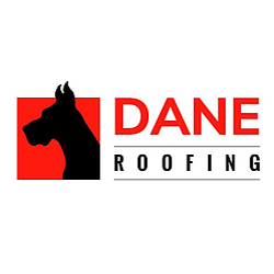 Dane Roofing