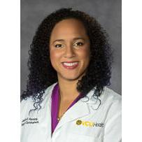 Jessica Randolph, MD image 0