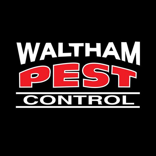 Waltham Pest Control Co., Inc.