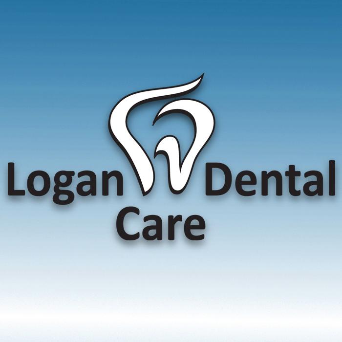 Logan Dental Care - Bellefontaine, OH - Dentists & Dental Services