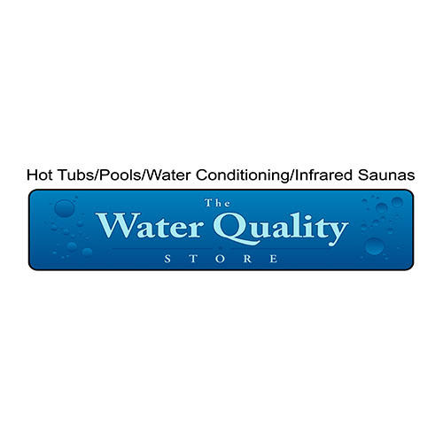 The Water Quality Store image 0