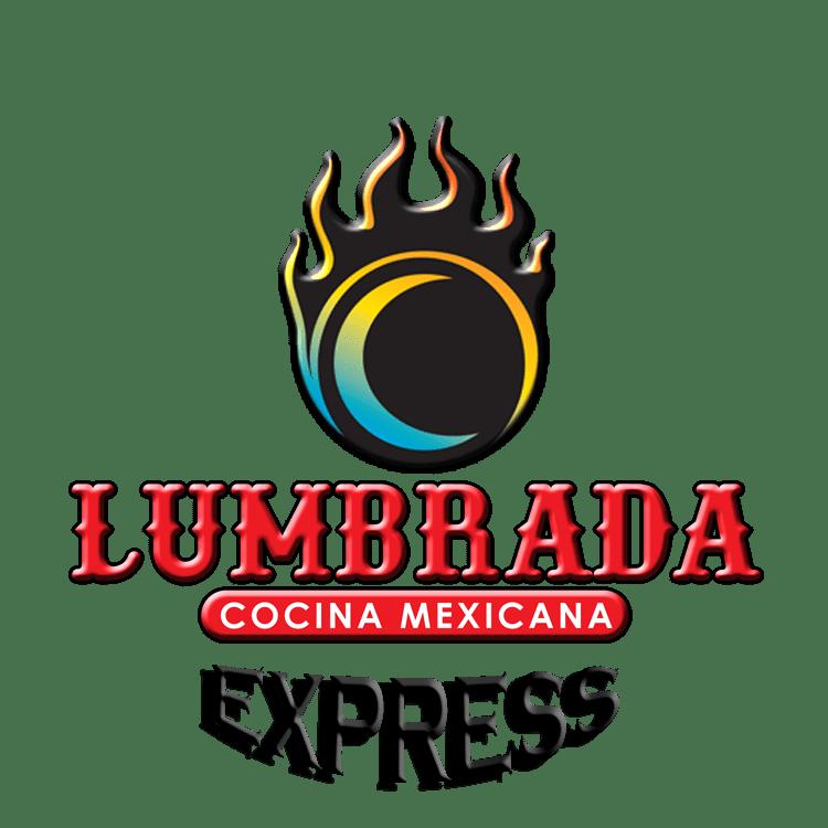 Lumbrada Express