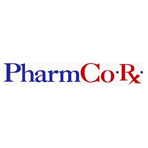 PharmCo Rx Pharmacy