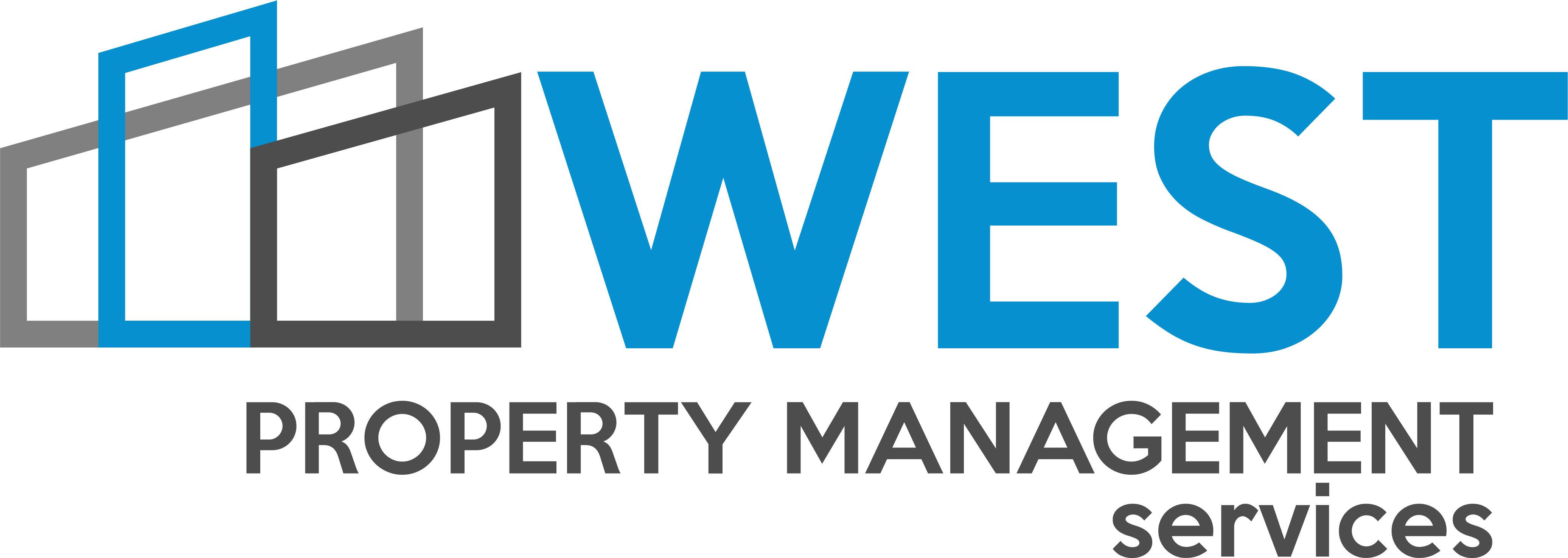 West Property Management Services image 0