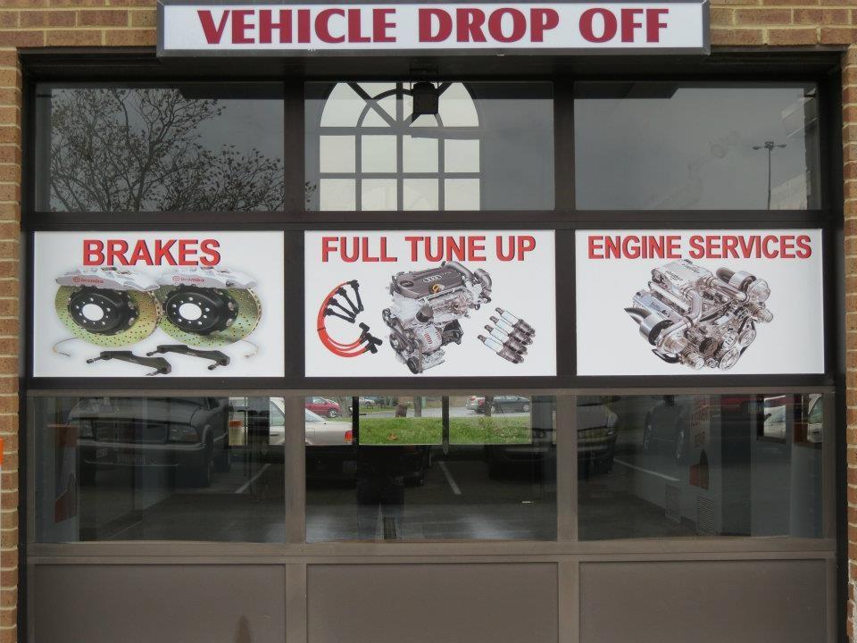 One Call Auto Mechanic image 13