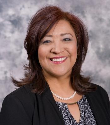 JoAnn Zaragoza Miller: Allstate Insurance image 1