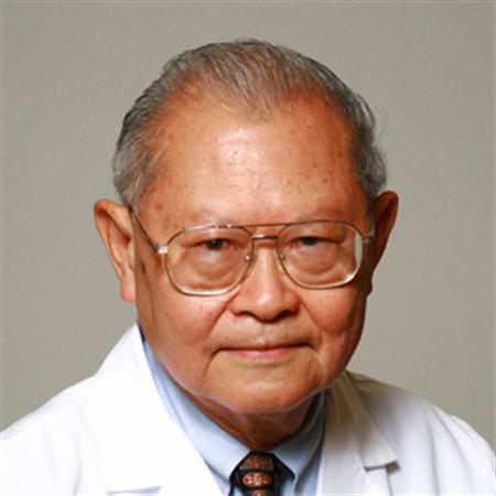Hau C. Kwaan, MD image 0