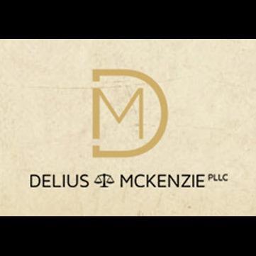 Delius & McKenzie, PLLC