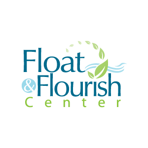 Float & Flourish Center