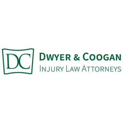 Dwyer & Coogan