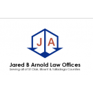 Law Office of Jared Arnold - Pell City, AL 35125 - (205) 338-6565 | ShowMeLocal.com