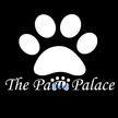The Paw Palace image 0