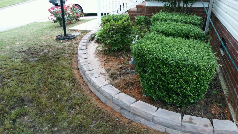 Cutting Edge Augusta, LLC image 2