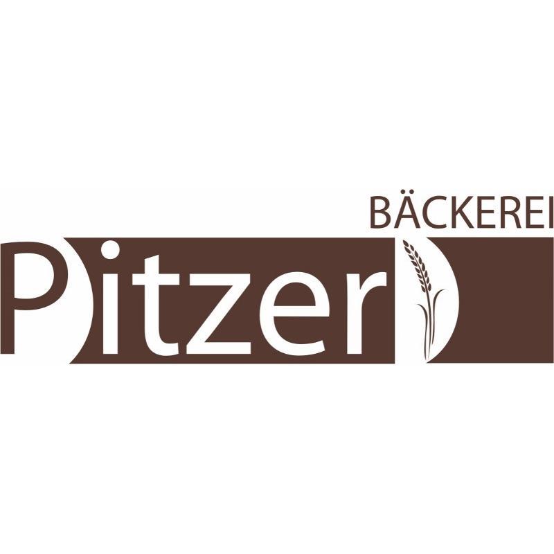 Logo von Bäckerei Pitzer