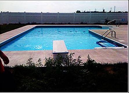 R.C. Pools image 1