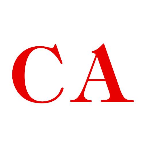 Christopher's Automotive, LLC image 0