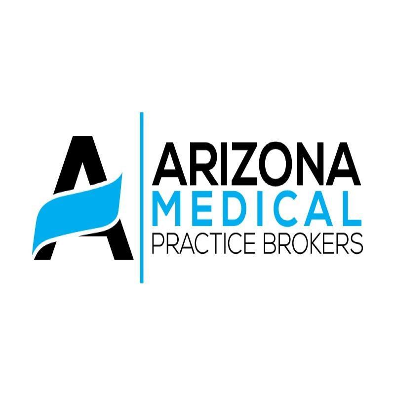Arizona Medical Practice Brokers