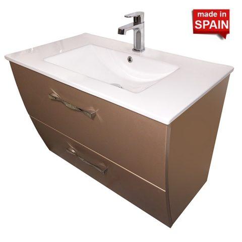 New Bathroom Style image 14