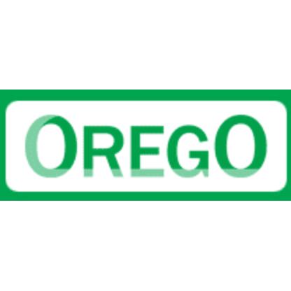 Logo Orego