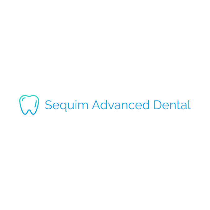 Sequim Advanced Dental