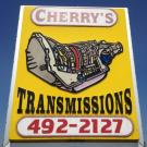 Cherry's Automatic Transmissions Inc