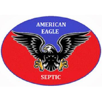 American Eagle Septic