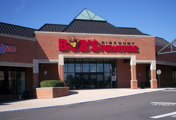 Bob 39 s discount furniture fairfax va business directory for Affordable furniture va winchester va