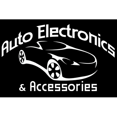 Auto Electronics and Accessories
