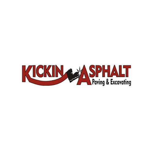 Kickin' Asphalt Paving & Sealing, LLC