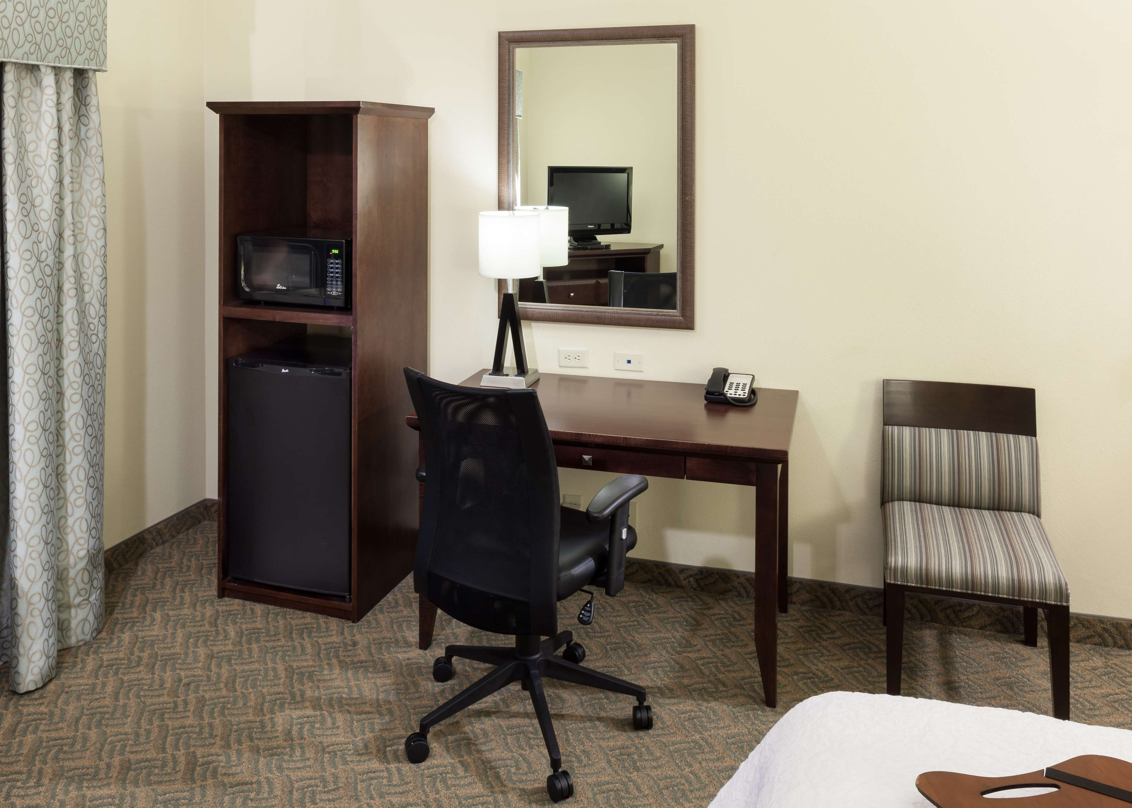 Hampton Inn & Suites Dallas-Arlington-South image 46