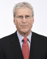 Steven D. Glassman, MD
