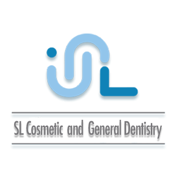 SL Cosmetic and General Dentistry : Shaun Lee, DDS