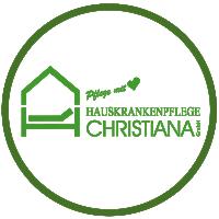 Hauskrankenpflege Christiana GmbH