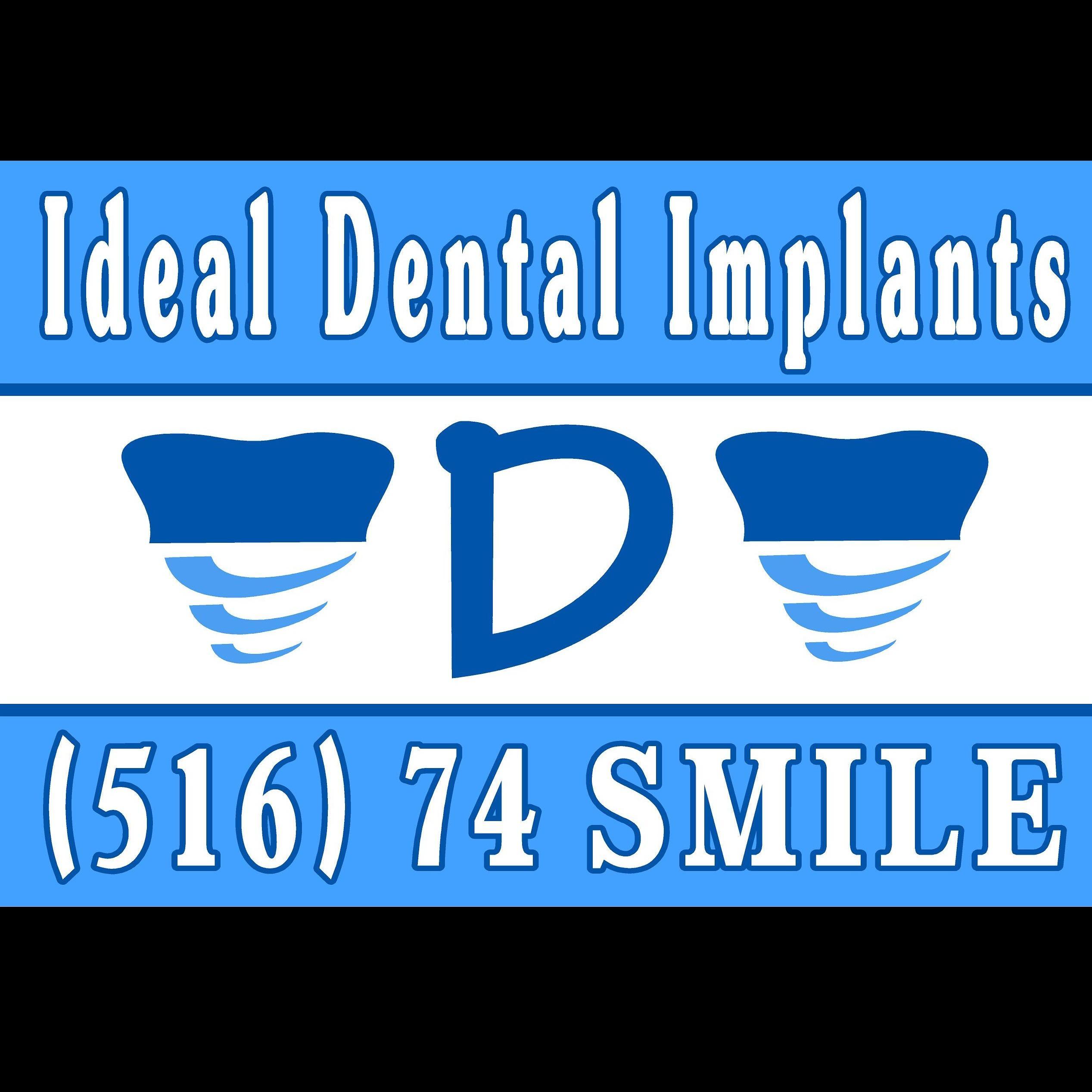 Ideal Dental Implants