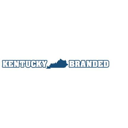 Kentucky Branded