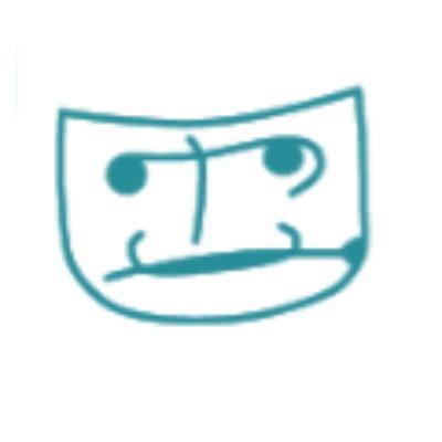 Logo von Dr. med. Paul Erhard