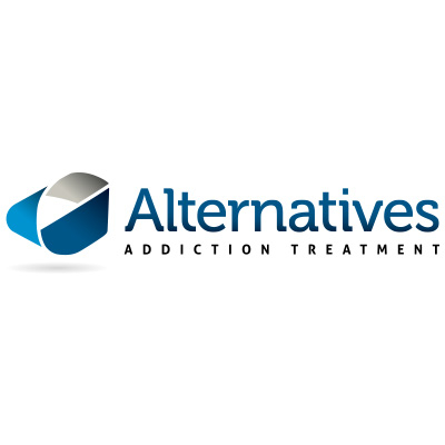 Alternatives Addiction Treatment
