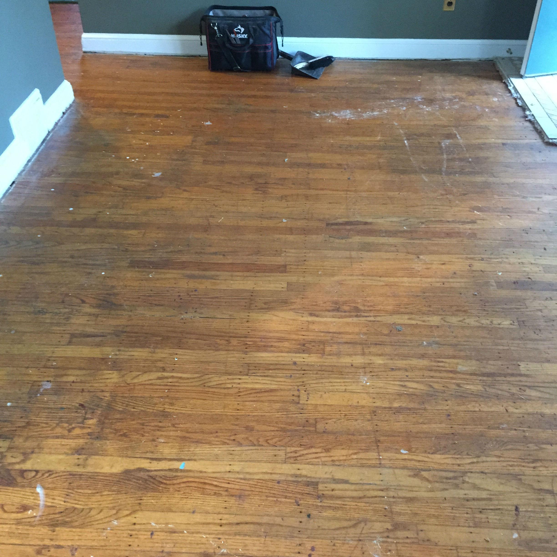 Joe DiNardis Hardwood Floors Refinishing image 12