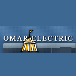Omar Electric Co