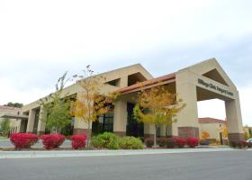 Billings Clinic Surgery Center image 0