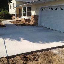 Rock Solid Construction & Concrete image 0