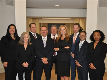 Gaulden & Associates - Ameriprise Financial Services, Inc. image 0