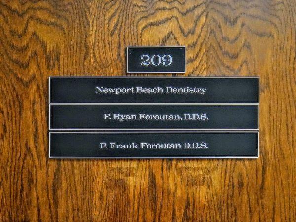 Newport Beach Dentistry image 4