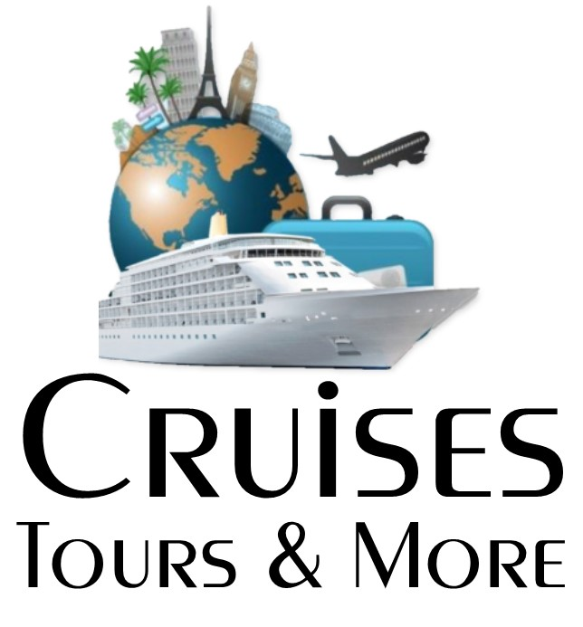 Cruises, Tours & More image 2