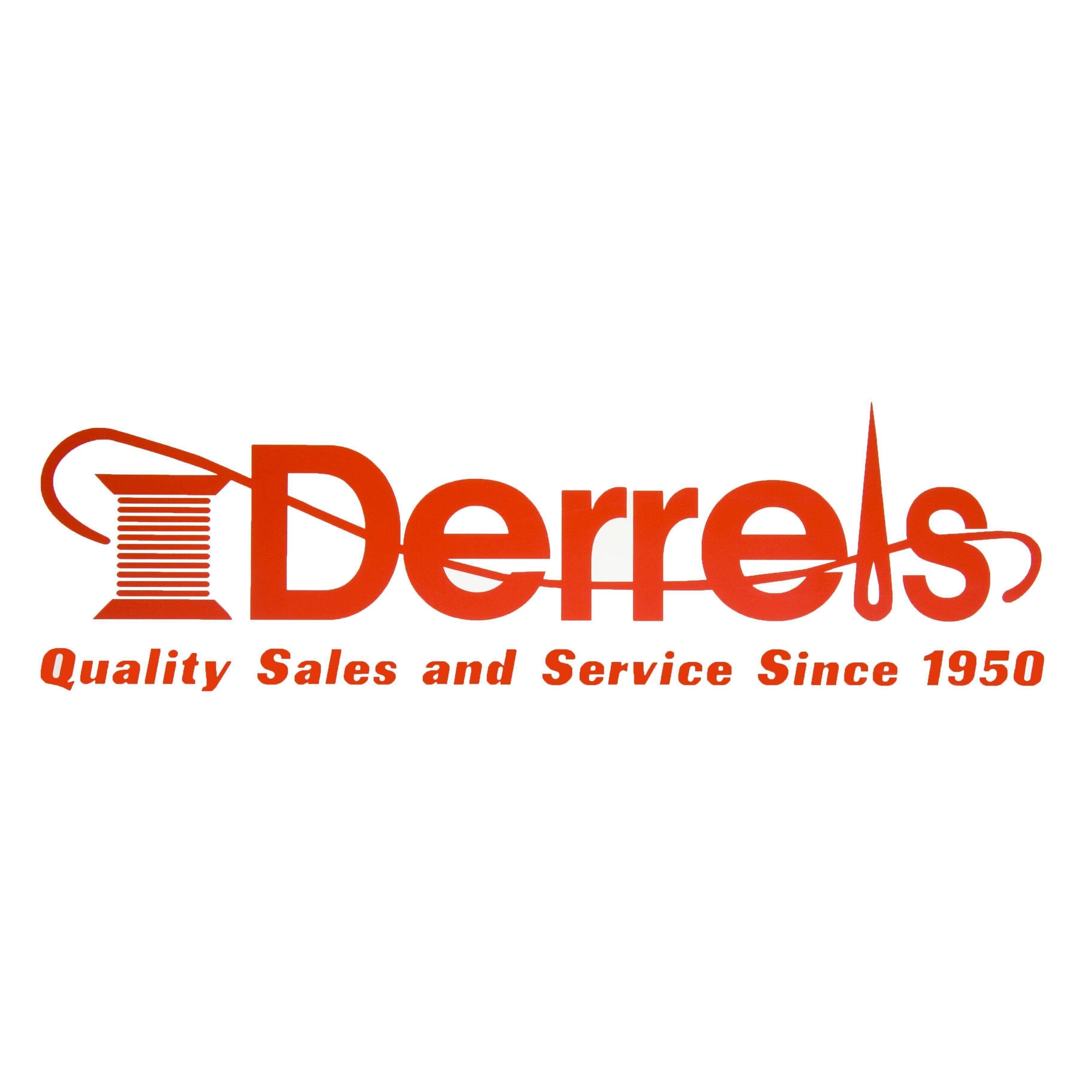 Derrels of Pensacola