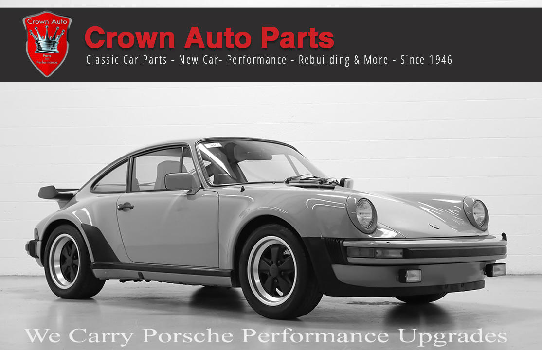 Crown Auto Parts & Rebuilding image 13