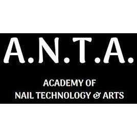 Academy of Nail Technology & Arts