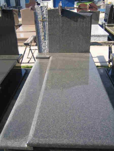 Zakład Pogrzebowy Amabilis